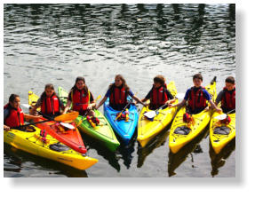 Nemasket Kayak Center Eco Naturalist Guided Tour Tihonet Village 146 Tihonet Rd. Wareham, MA 02571 Tel (774) 678-4366 http://www.nemasketkayak.com