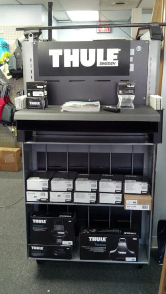 Nemasket Kayak Center Paddle Shop Thule Accessories Pic-4 Tihonet Village 146 Tihonet Rd. Wareham, MA 02571 Tel (774) 678-4366 http://www.nemasketkayak.com